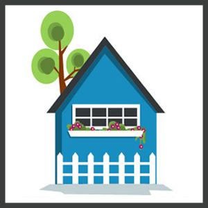 KNA logo-houseonly_square