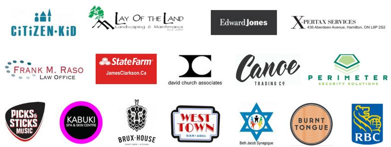 Copy of contributing sponsors (8)
