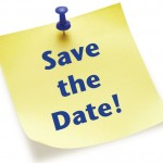 Save-the-date-clipart