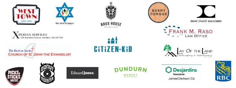 contributing sponsors 2019 (2)