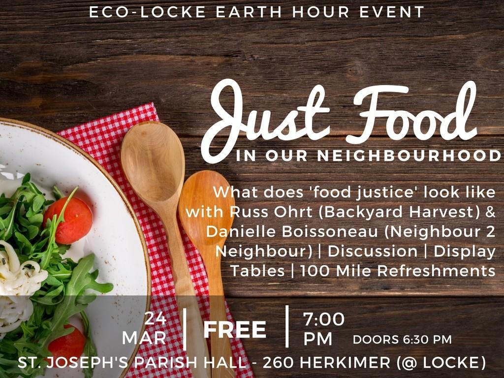 EcoLocke 2018 Just Food Promo Slide (1)