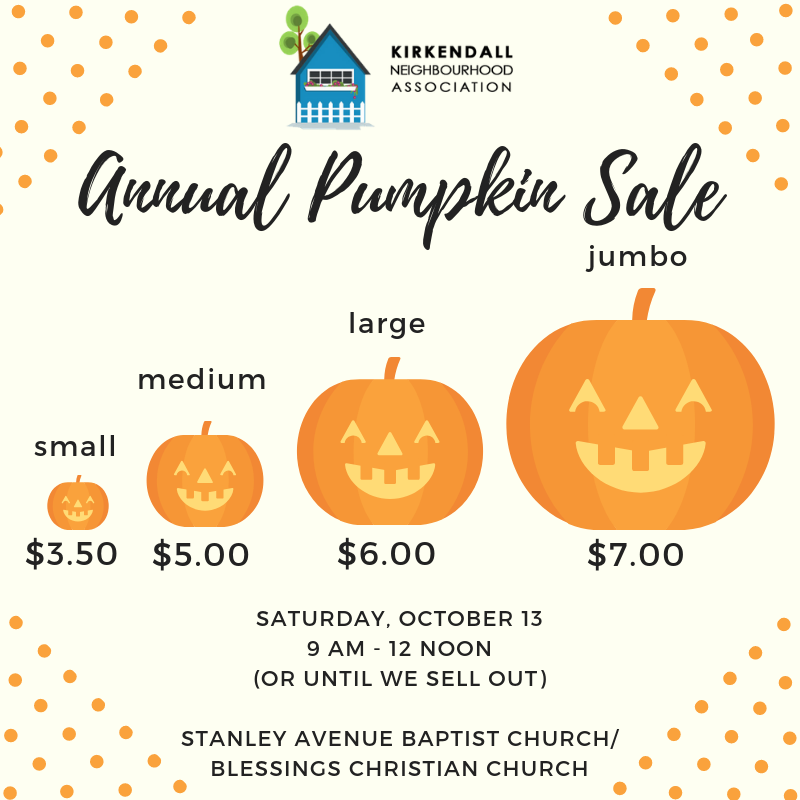 pumpkin sale (2)