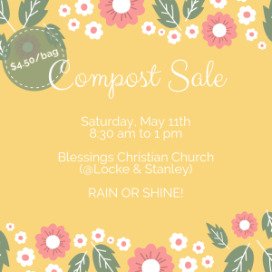 Compost Sale (6)