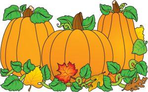 Pumpkin-clip-art-3
