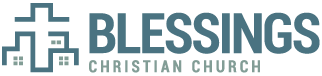 blessings-christian-church