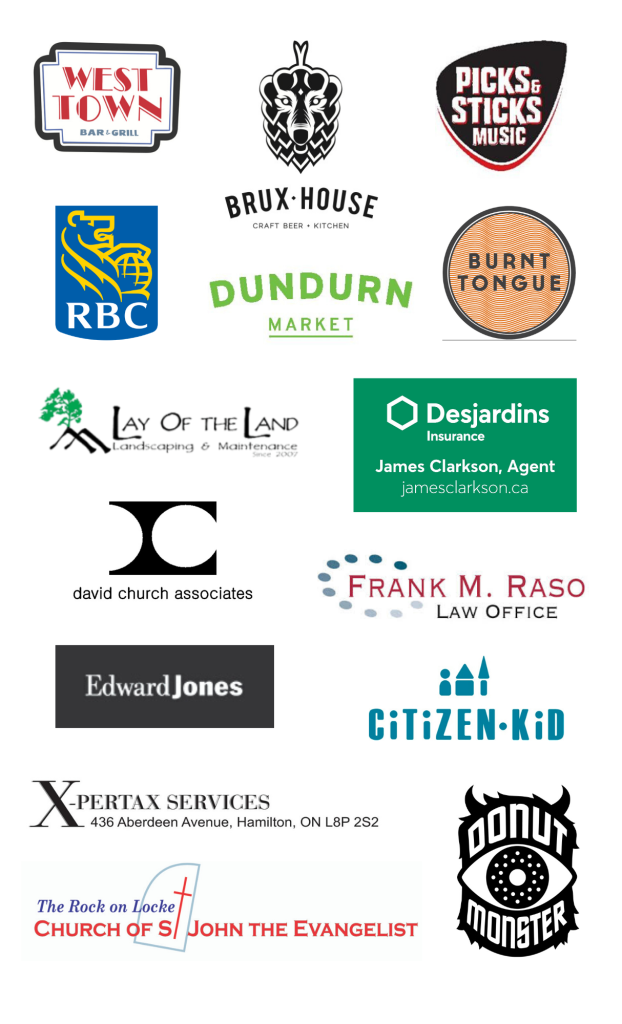 2020 contributing sponsors $250 resized