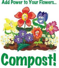compost 2020