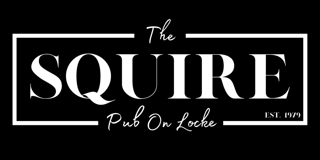 The Squire Logo (002)